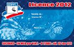 licence2012